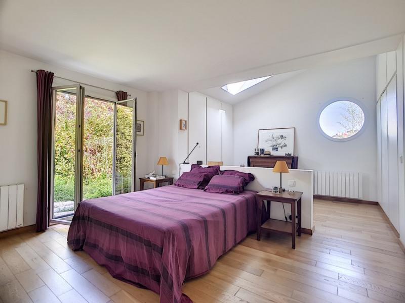 Immobile residenziali di prestigio casa Cagnes sur mer 749000€ - Fotografia 8