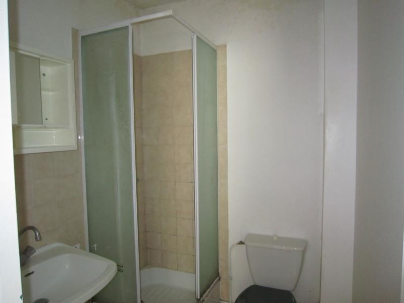 Sale apartment Longpont-sur-orge 95000€ - Picture 4