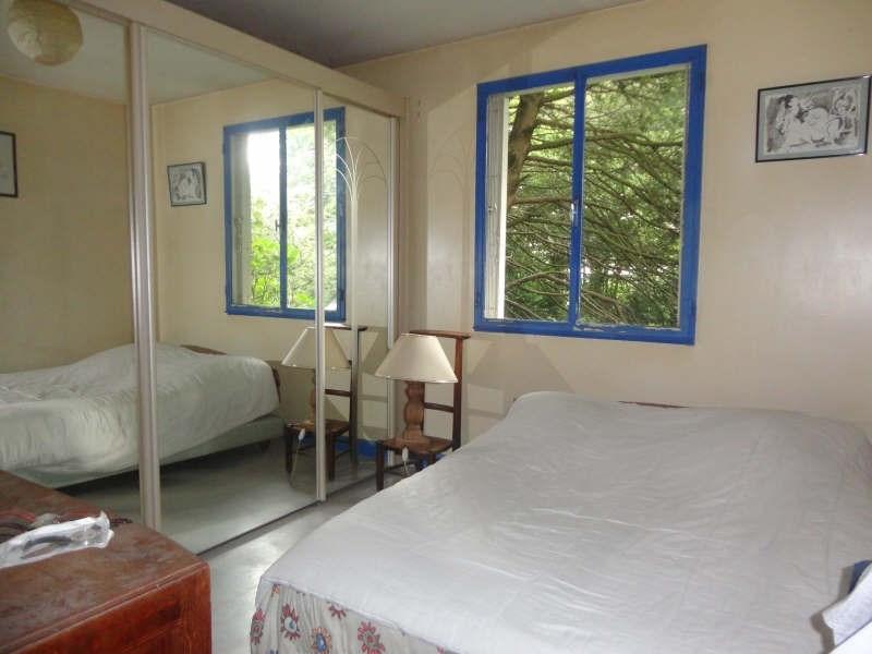 Sale house / villa Septfonds 97000€ - Picture 6
