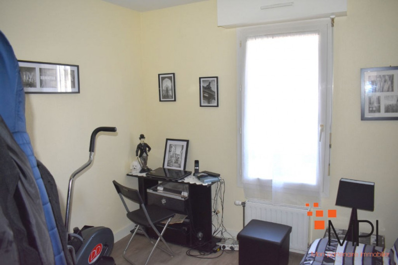 Vente appartement Thorigne fouillard 184965€ - Photo 6