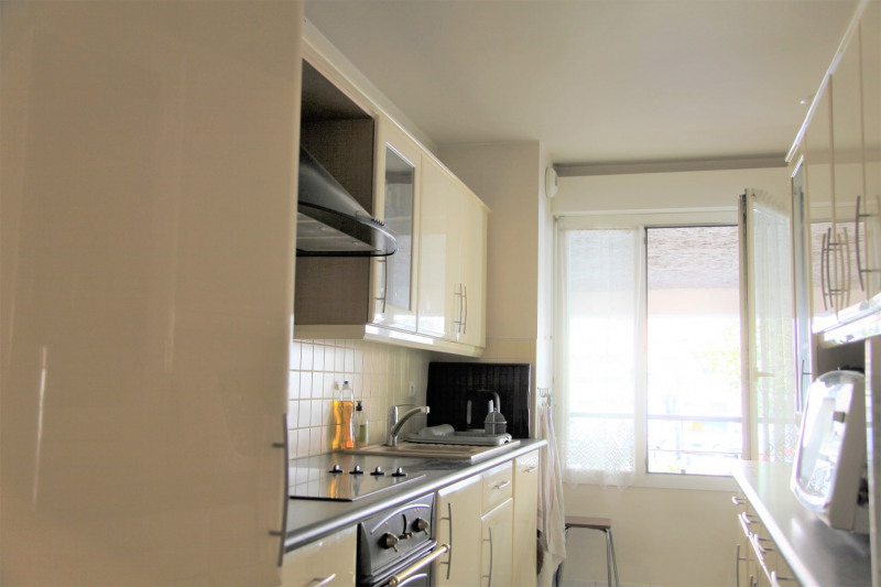 Vente appartement Boulogne-billancourt 640 000€ - Photo 7