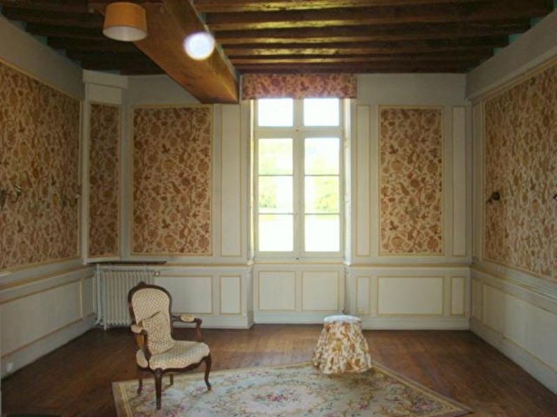 Rental house / villa Bazouges sur le loir 1200€ CC - Picture 5