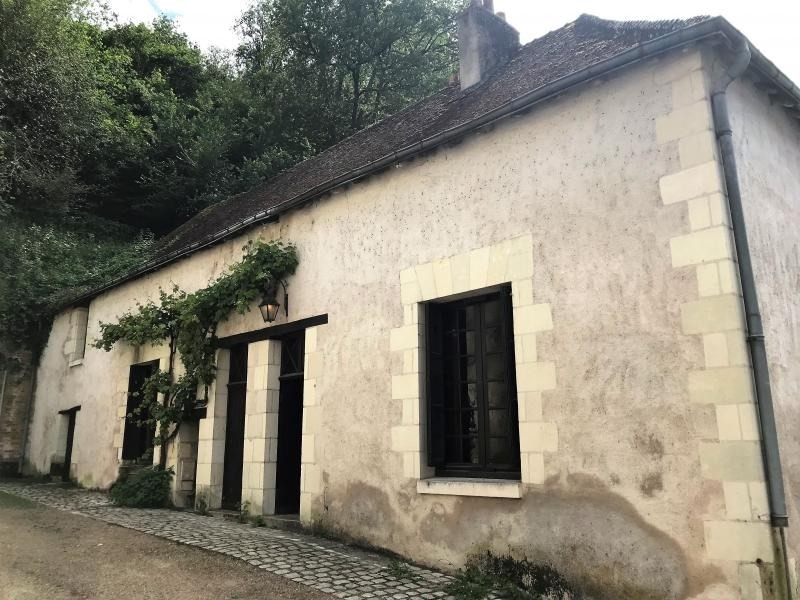 Vente maison / villa Savonnieres 148600€ - Photo 4