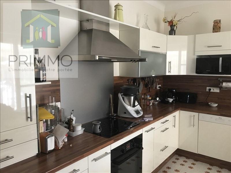 Deluxe sale house / villa Cavaillon 575000€ - Picture 3