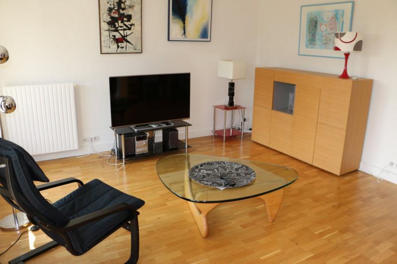 Vente appartement Chennevières-sur-marne 288000€ - Photo 1
