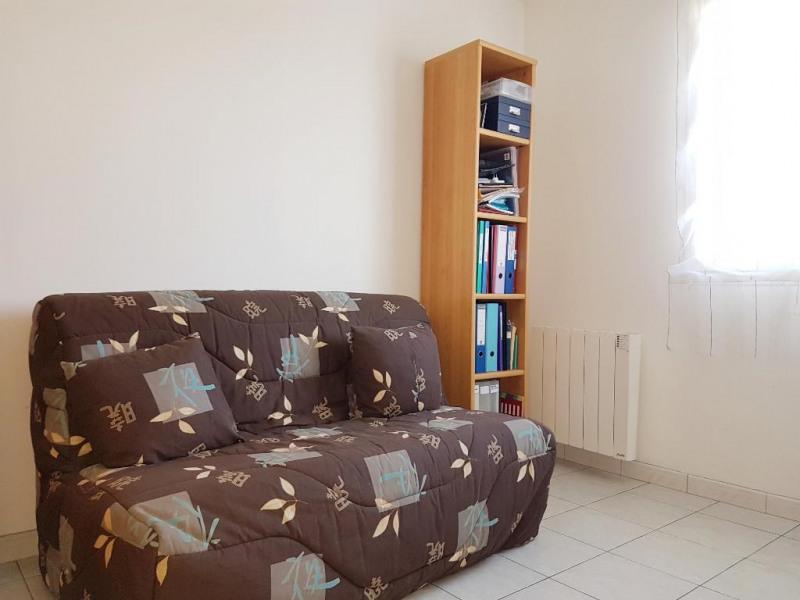Vente maison / villa Cezac 160000€ - Photo 7