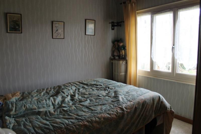 Verkauf haus Gouville sur mer 155000€ - Fotografie 4