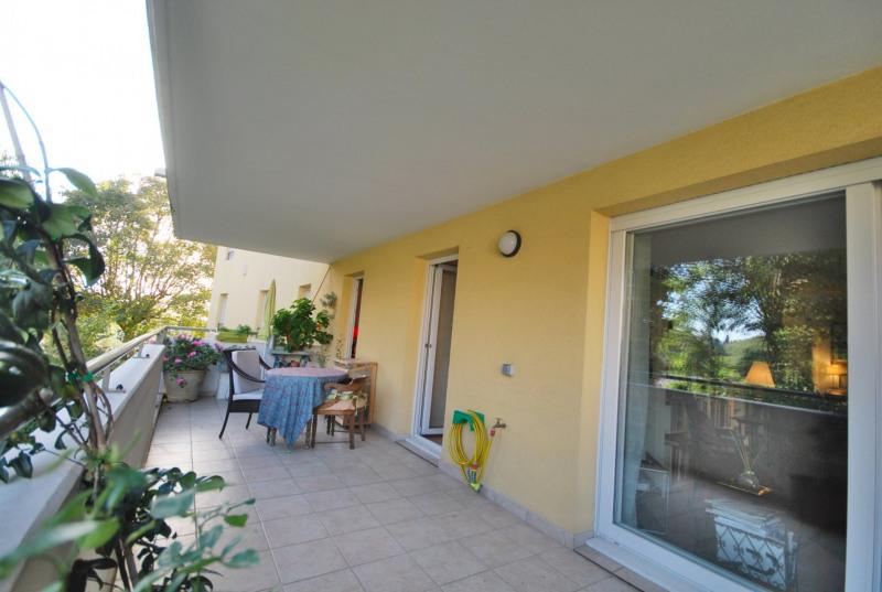 Vendita appartamento Cagnes-sur-mer 319000€ - Fotografia 10