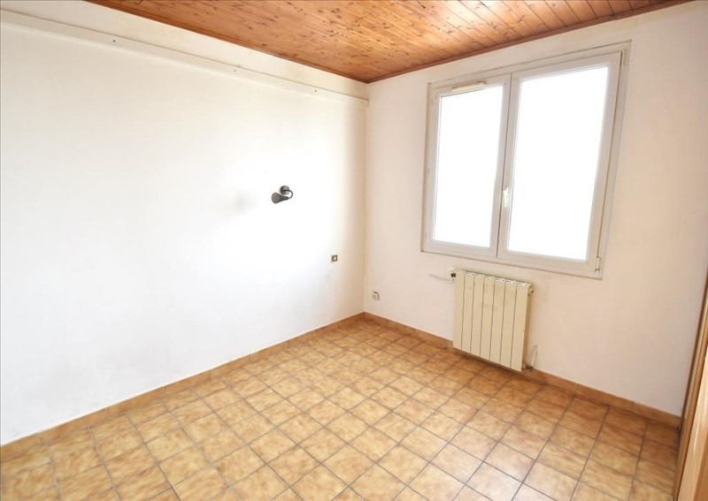 Sale apartment Montpellier 184 000€ - Picture 8