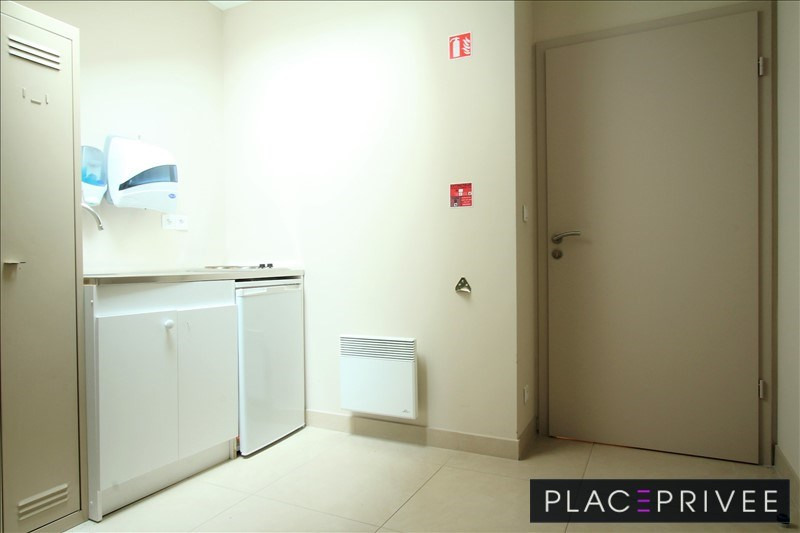 Rental office Nancy 1359€ HC - Picture 8