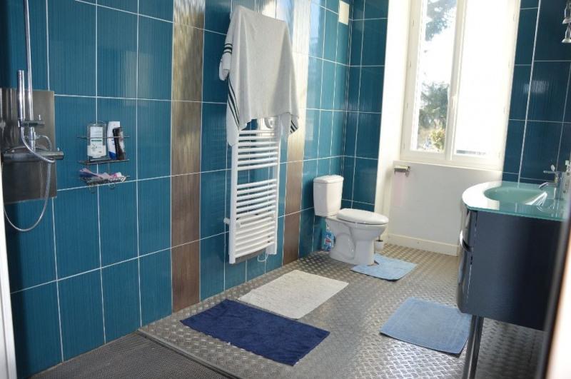 Sale house / villa Aire sur l adour 550000€ - Picture 9
