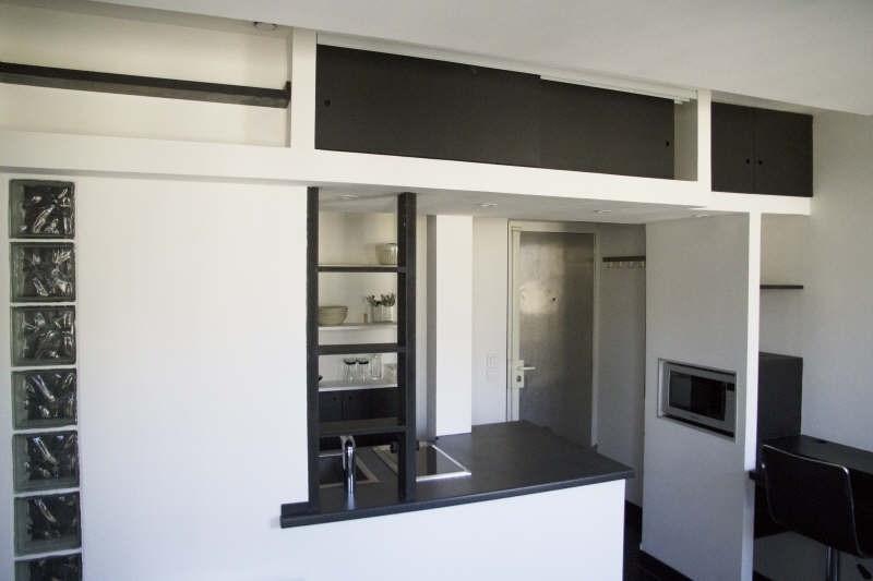 Location appartement Paris 7ème 990€ CC - Photo 3
