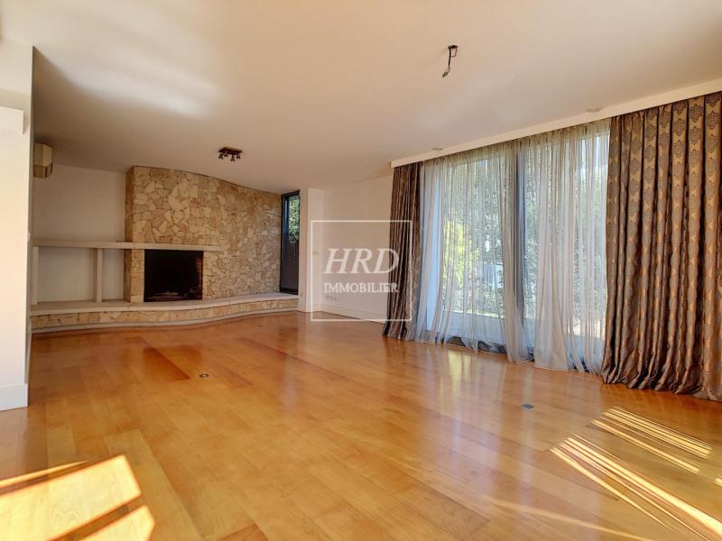 Verkoop van prestige  huis Strasbourg 1417500€ - Foto 4