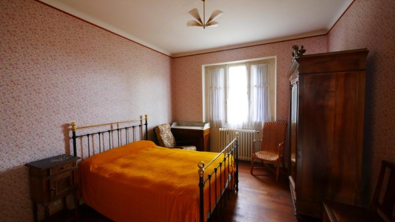 Sale house / villa Roussac 99000€ - Picture 6