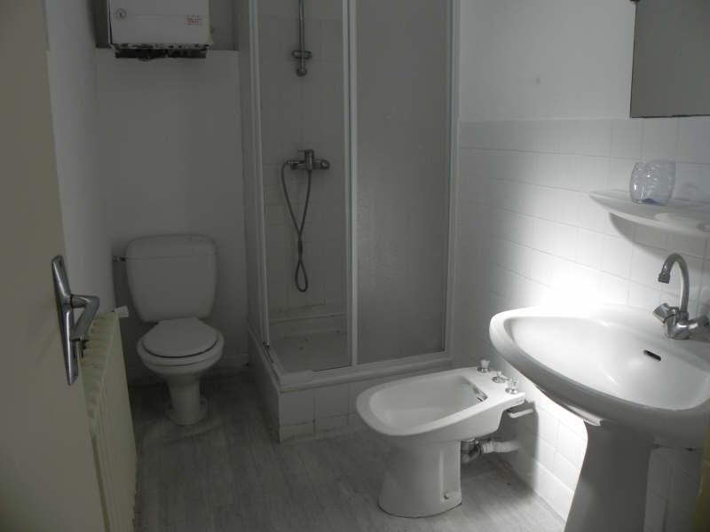 Sale apartment Perros guirec 74200€ - Picture 5