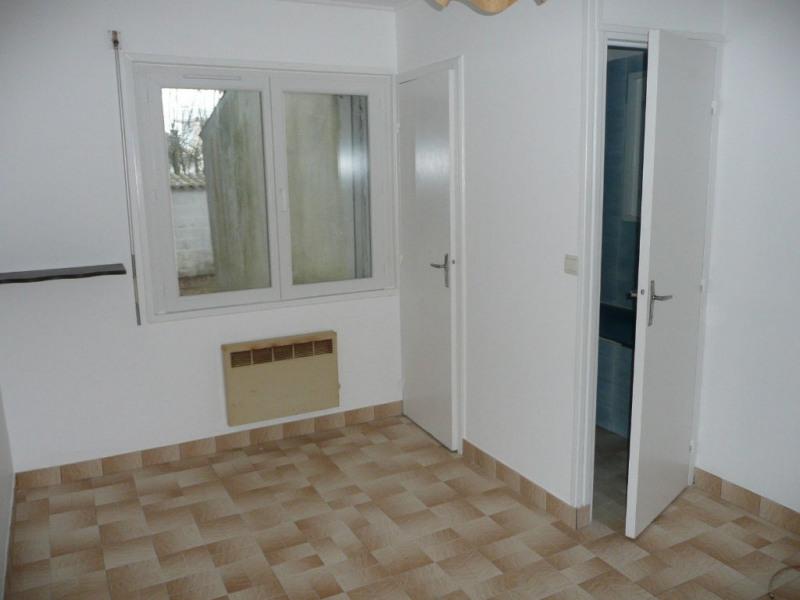 Rental house / villa Merlimont 365€ CC - Picture 4