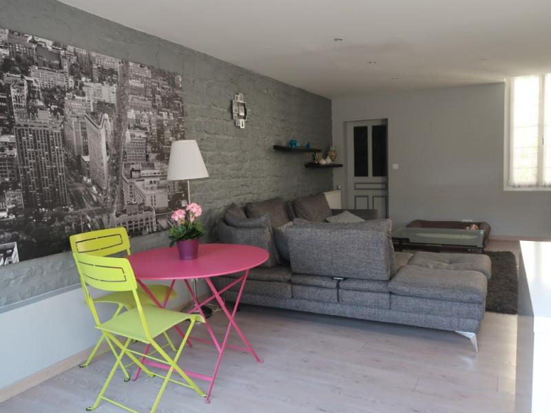 Vente appartement Dijon 250000€ - Photo 3