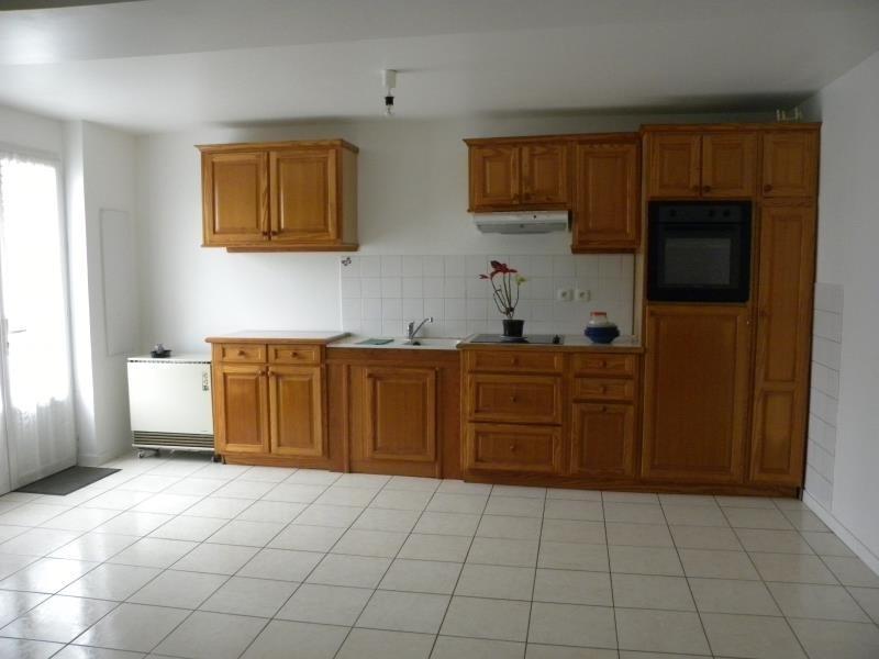 Location appartement St palais 470€ CC - Photo 2