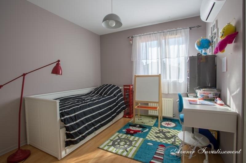 Sale house / villa Villeurbanne 279000€ - Picture 6