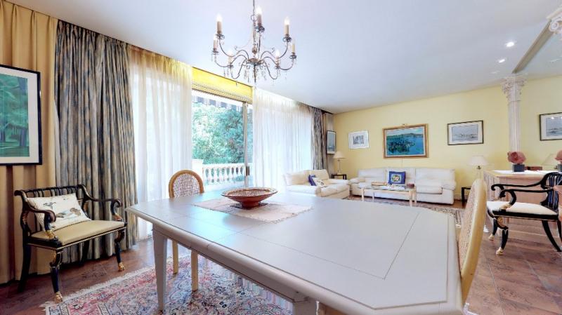 Vente maison / villa Verrieres le buisson 990000€ - Photo 4