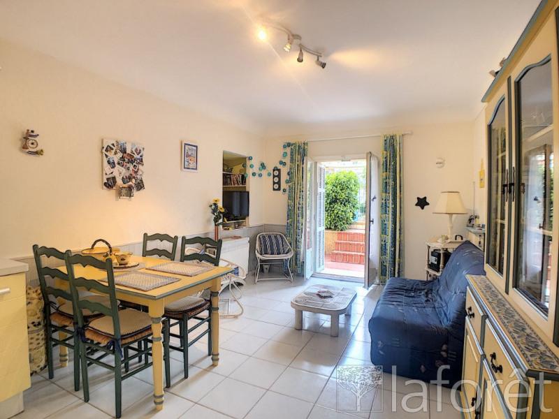 Vente appartement Menton 200000€ - Photo 2