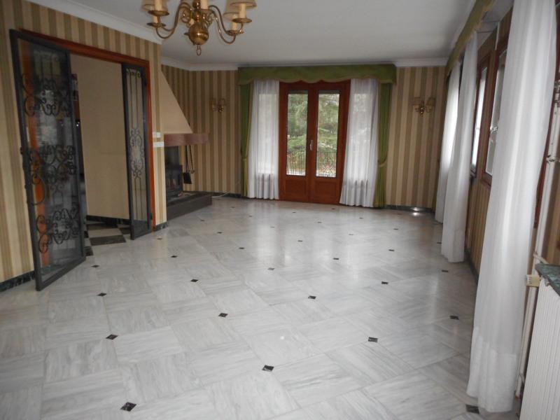 Vente maison / villa Lons le saunier 190000€ - Photo 3