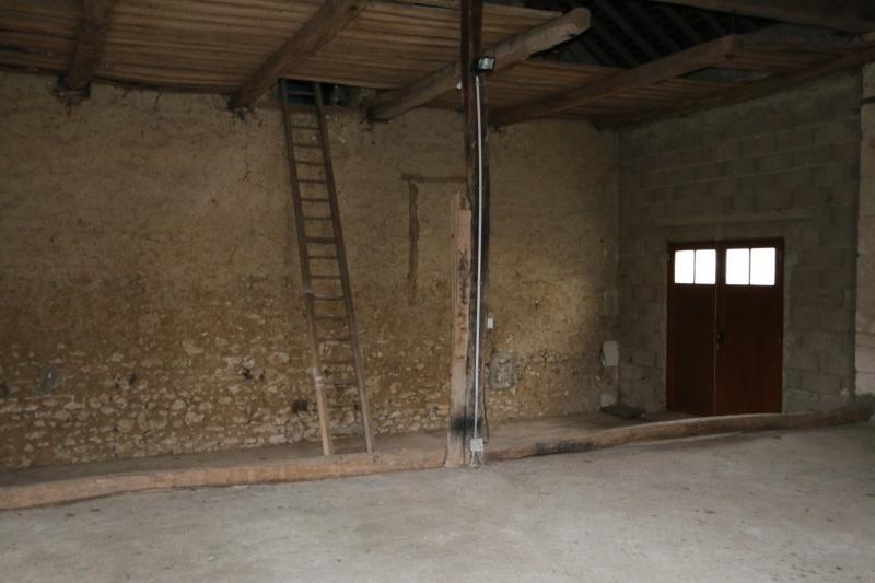 Vendita casa Vendome 97650€ - Fotografia 7