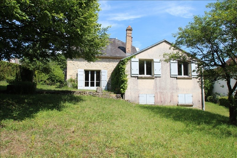 Sale house / villa La ferte milon 178000€ - Picture 7