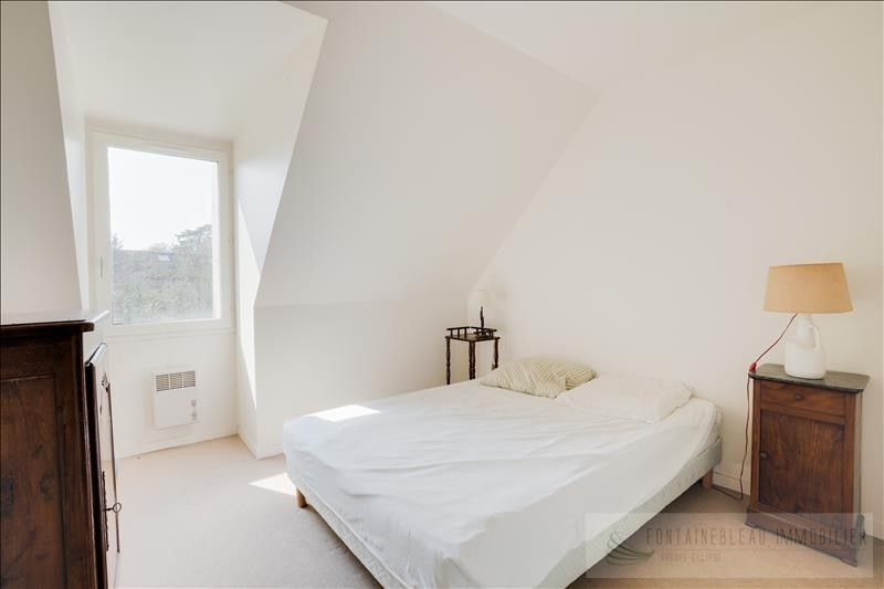 Vente maison / villa Fericy 335000€ - Photo 8
