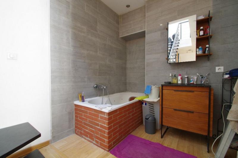 Vente appartement La rochelle 380000€ - Photo 7