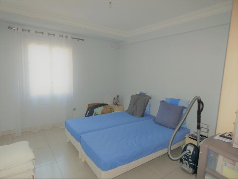 Deluxe sale apartment Sanary sur mer 599000€ - Picture 5