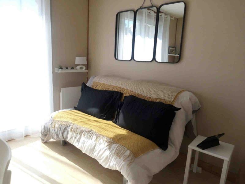 Location vacances appartement Pornichet 357€ - Photo 4