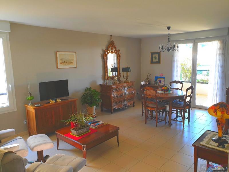 Vente appartement Castanet-tolosan 299000€ - Photo 4