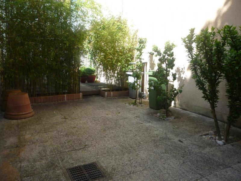 Sale apartment Châlons-en-champagne 105000€ - Picture 4