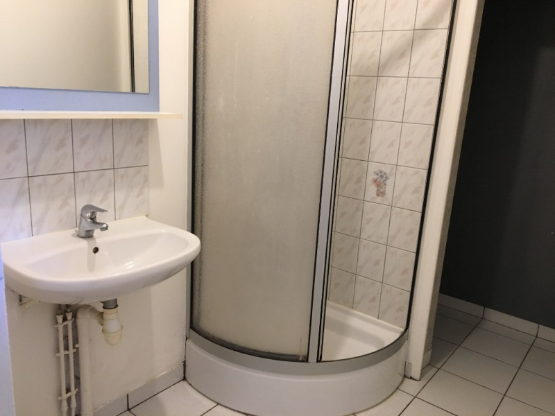Location appartement Chartres 420€ CC - Photo 5