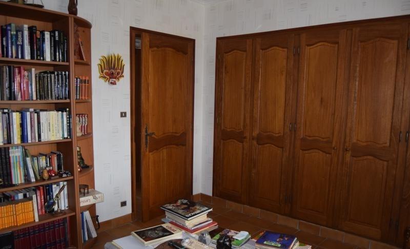 Vente maison / villa Labouquerie 275000€ - Photo 9