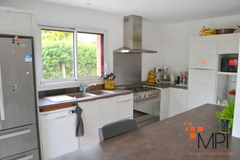 Sale house / villa L hermitage 242650€ - Picture 8