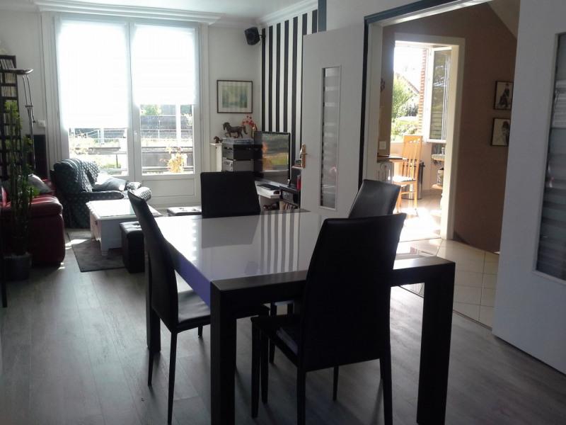 Sale house / villa Le raincy 429000€ - Picture 4