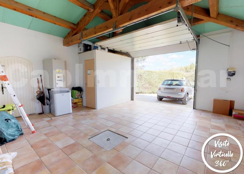 Vente de prestige maison / villa Le beausset 799000€ - Photo 15