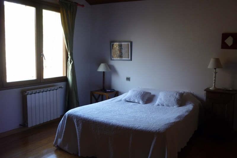 Vente maison / villa Sore 315000€ - Photo 5