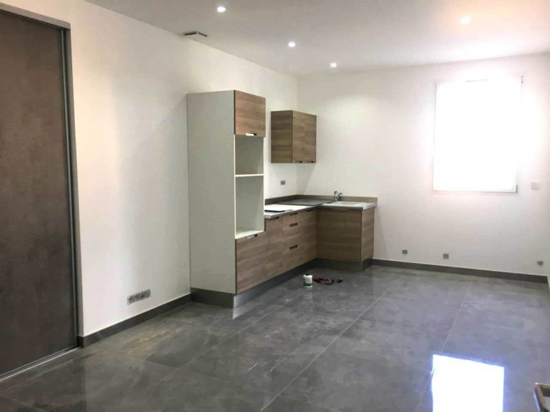 Venta  apartamento Bonneville 107000€ - Fotografía 5