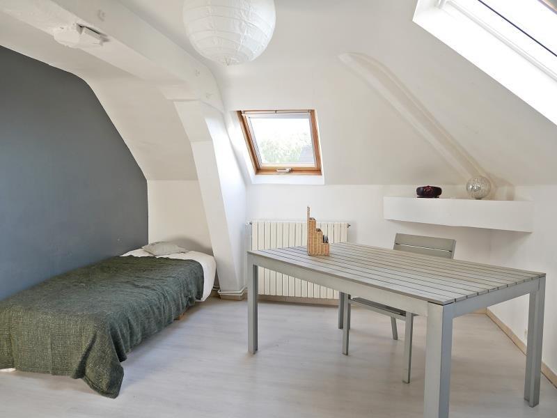 Vente maison / villa Chambourcy 598000€ - Photo 7