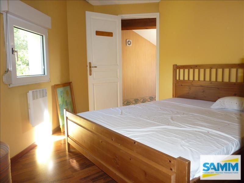 Deluxe sale house / villa Echarcon 680000€ - Picture 9