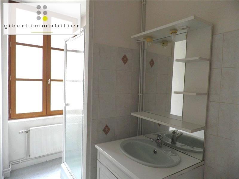 Vente immeuble Le puy en velay 195000€ - Photo 3
