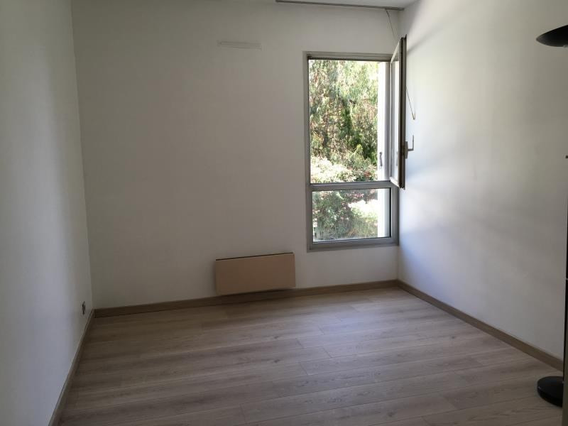 Vente appartement Hyeres 199 500€ - Photo 7
