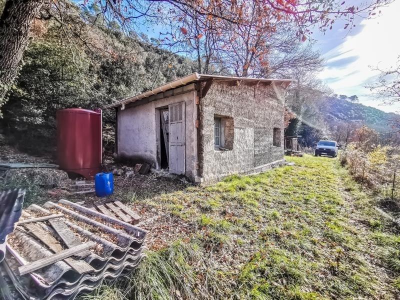 Sale house / villa Bras 68000€ - Picture 4