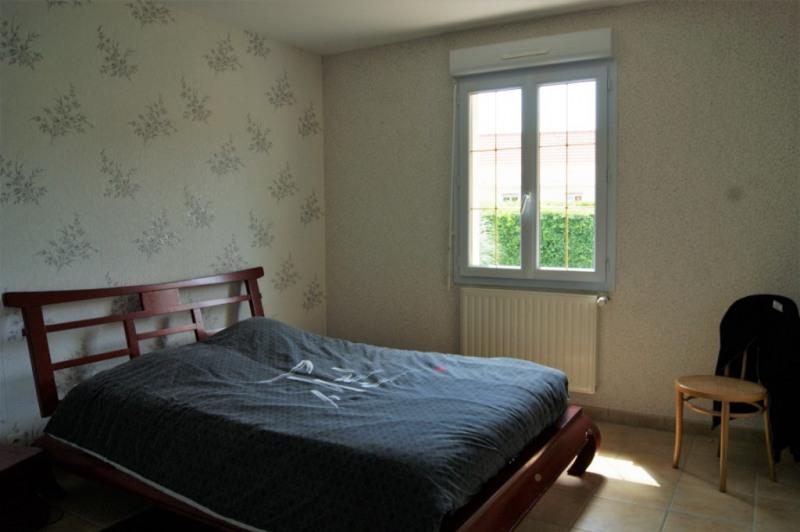 Sale house / villa Cucq 358500€ - Picture 8