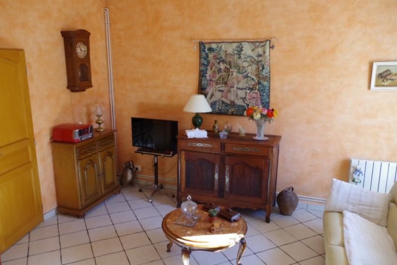 Vente maison / villa Montargis 223650€ - Photo 2