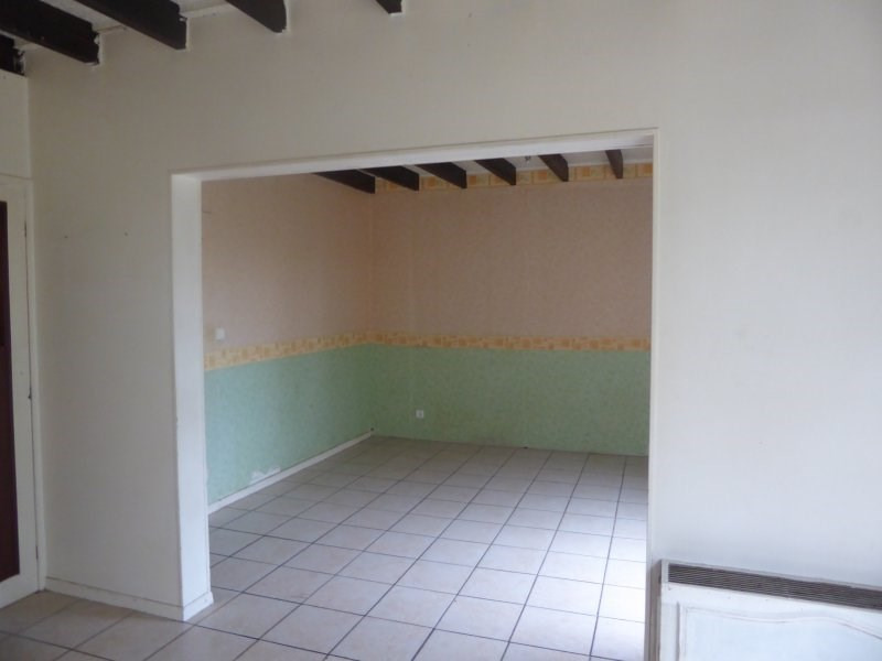 Vente maison / villa Pazayac 70 850€ - Photo 6