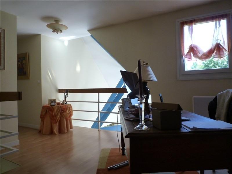 Sale house / villa Caen 286250€ - Picture 9